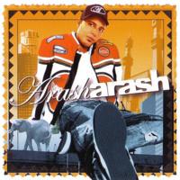 Arash - 'Boro Boro (Bollywood Cafe Mix)'