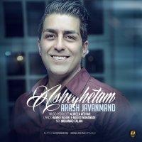 Arash Javanmard - 'Asheghetam'