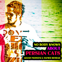 Arash Mohseni - 'Nobody Knows About Persian Cats Remix (With Hamed Behdad)'