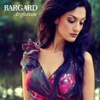 Arghavan - 'Bargard'