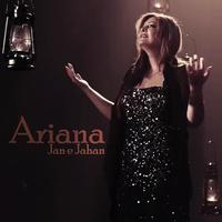Ariana - 'Jane Jahan'