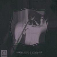 Ariasa - 'Bego Ke Barmigardi'
