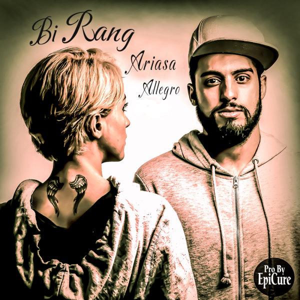 Ariasa & Allegro - 'Bi Rang'