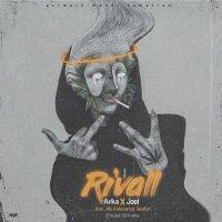 Arka & Joei - 'Rivall'