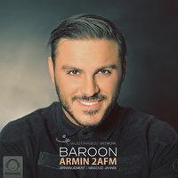 Armin 2AFM - 'Baroon'