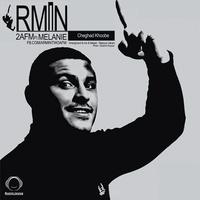 Armin 2AFM - 'Cheghad Khoobe (Ft Melanie)'