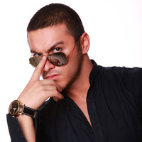 Armin 2AFM - 'Khosh Behalet'