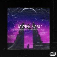 Armin Arkad, Sahand, & Mobinaw - 'Tarafe Mani'