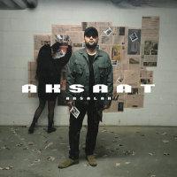 Arsalan - 'Aksaat'