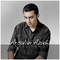 Arsalan Azadi - 'Nafas Tangi'