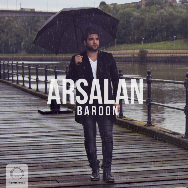 Arsalan - Baroon