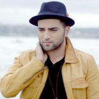 Arsalan - 'Shahre Doroogh'