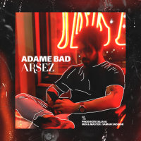 Arsez - 'Adame Bad'