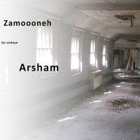 Arsham - 'Zamooneh'