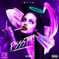 Arta - 'Psst'