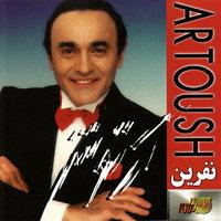 Artoush - 'Nefrin'
