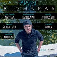 Arvin - 'Bigharar'