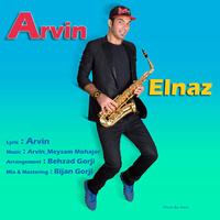 Arvin - 'Elnaz'