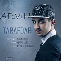 Arvin - 'Tarafdar'