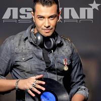 Ashkan - 'Bavaram Nabood (Club Mix)'