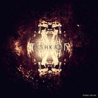 Ashkaan - 'Sahm'