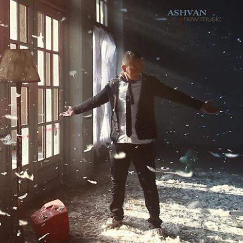 Ashvan - Havaset Nist