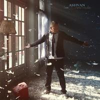 Ashvan - 'Havaset Nist'