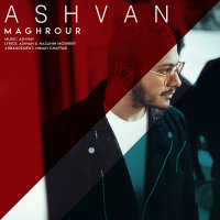 Ashvan - 'Maghrour'