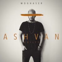 Ashvan - 'Moghaser'