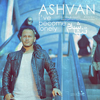 Ashvan - 'Tanha Shodam'