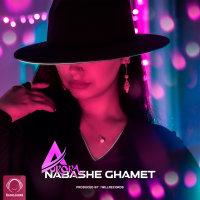 Aurora - 'Nabashe Ghamet'