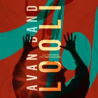 Avan Band - 'Looli'