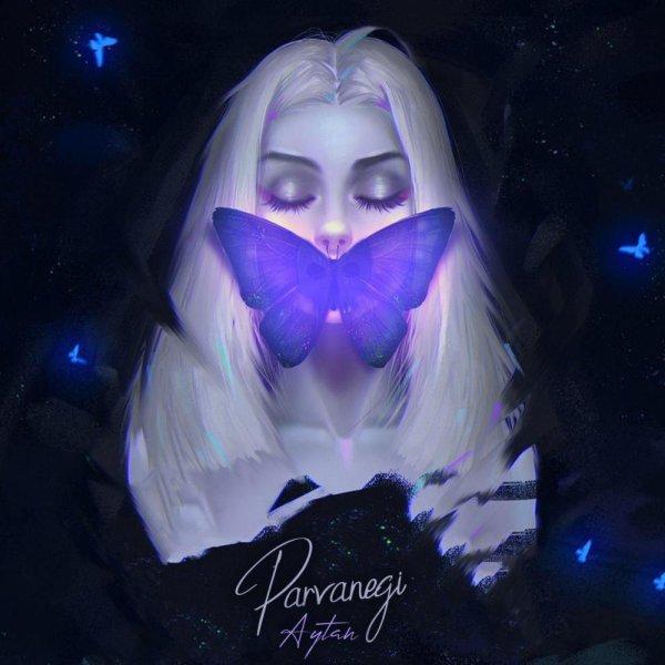 Aytan - 'Parvanegi'