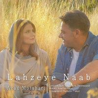 Azad Motahari - 'Lahzeye Naab'