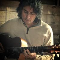 Babak Amini - 'Distance'
