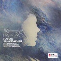 Babak Jahanbakhsh - 'Paryzad'