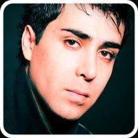 Babak Rahnama - 'Pooste Shir'