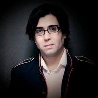 Babak Rahnama - 'Shabhaei Ke Ta Sobh Be Fekre Tou Boodam (Ft Sting & Julio)'
