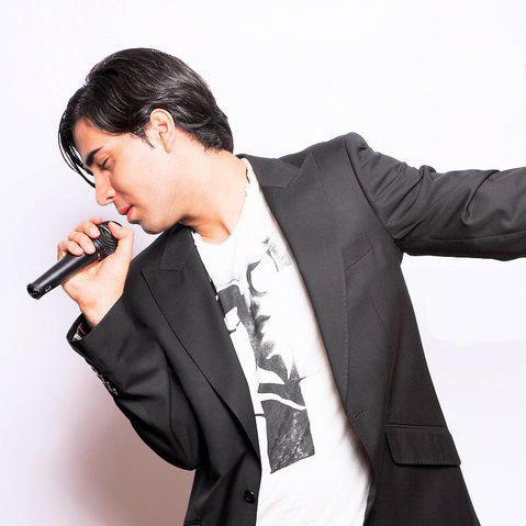 Babak Rahnama - 'Zendegi Ba To Behtare (Mehdi Milani Remix)'