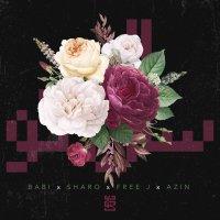 Babiam - 'Sale No (Ft Sharo, Free J, & Azin)'