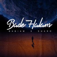 Babiam - 'Bade Halam (Ft Sharo)'
