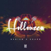 Babiam - 'Halloween (Ft Sharo)'