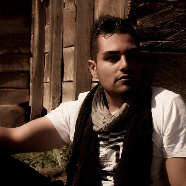 Bahador - 'Kasi Ro Nadaram'