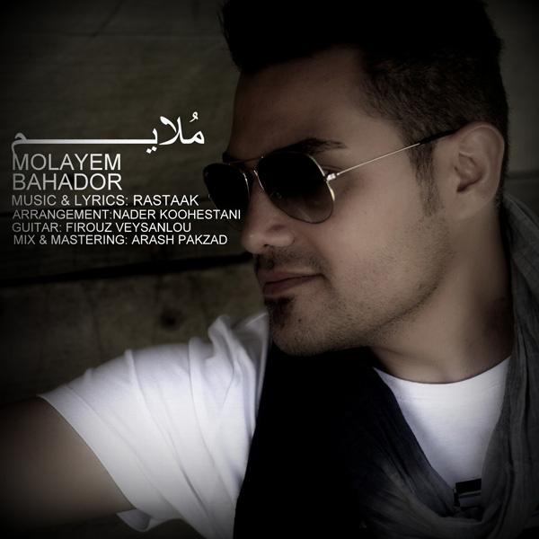 Bahador - 'Molayem'