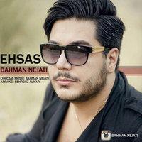 Bahman Nejati - 'Ehsas'