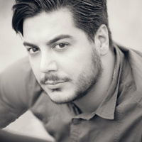 Bahman Nejati - 'Moje Mosbat'