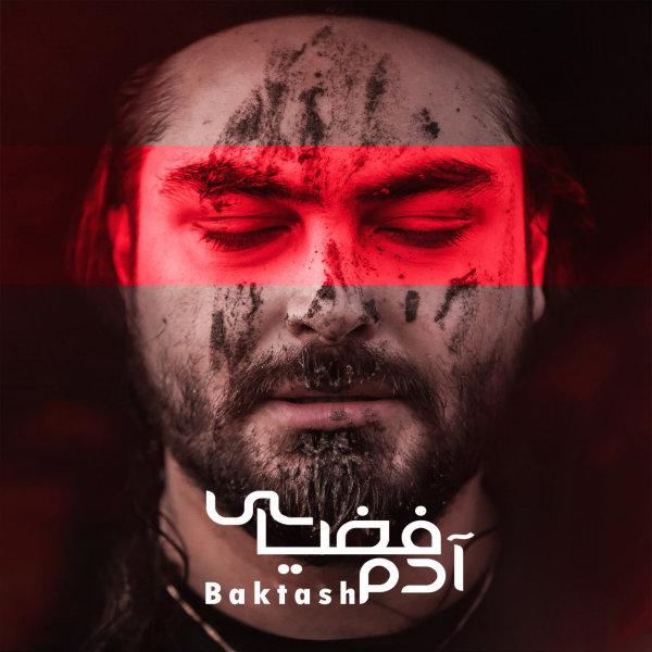 Baktash - 'Adam Fazee'