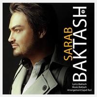 Baktash - 'Sarab'