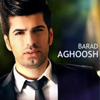 Barad - 'Aghoosh'