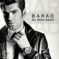 Barad - 'Ba Man Bash'